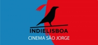 Cinema Sénior | Indie Lisboa